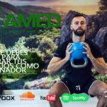 Podcast 376 AMED – Lo Que Debes Saber Para Mejorar Tus Servicios Como Entrenador
