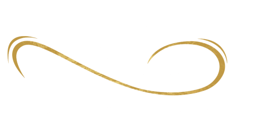 About AMEE Event PLANNING