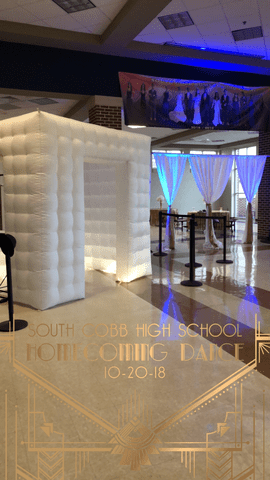 A.M.E.E. School Events-Event Planner Atlanta Ga