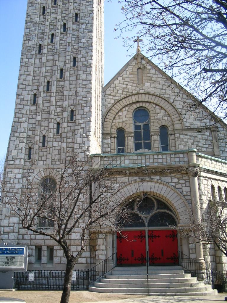 red-church-door-1-1.jpg