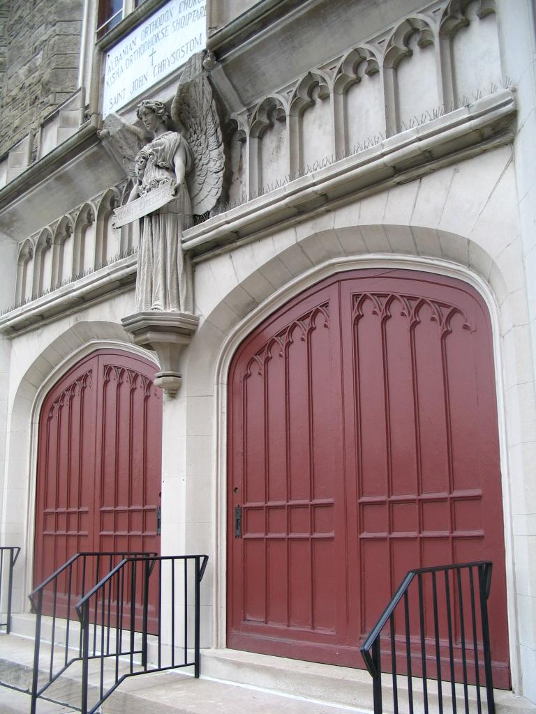 red-church-door-1-25.jpg