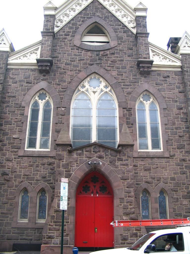 red-church-door-1-26.jpg