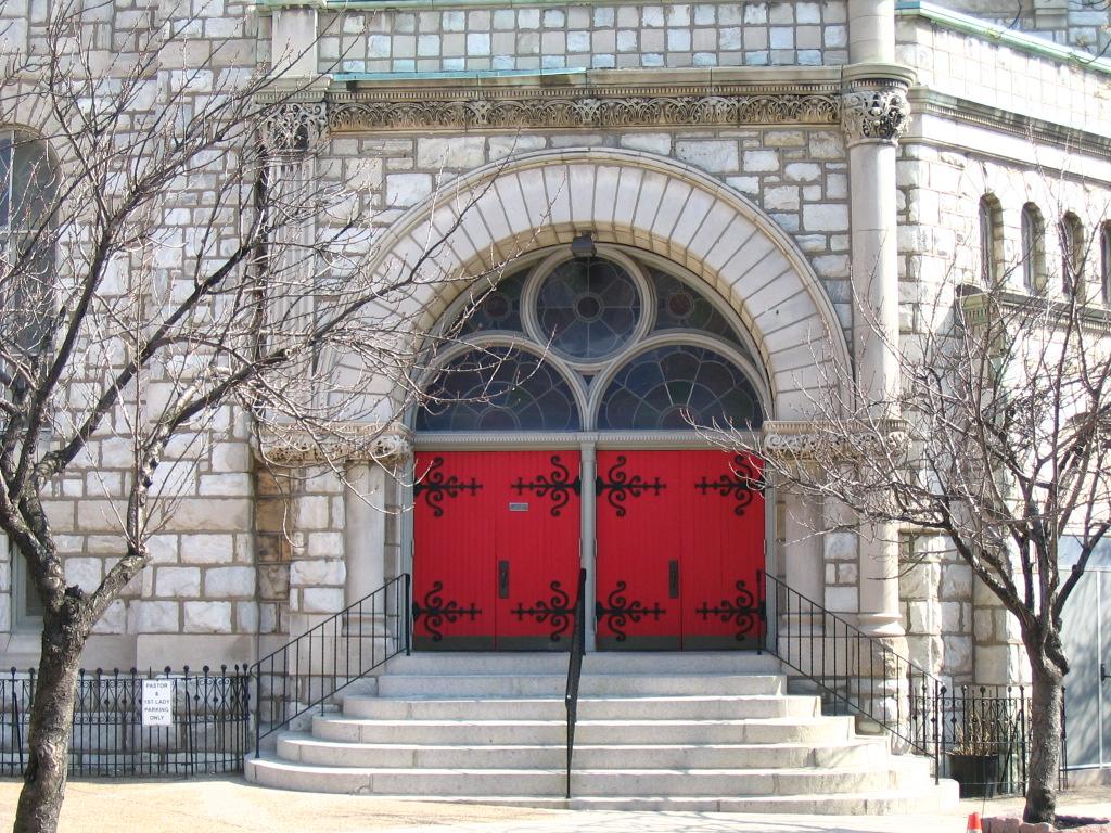 red-church-door-1.jpg