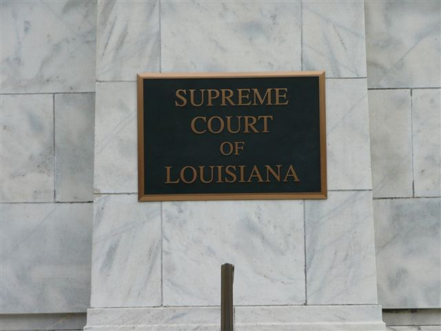 supremecourtla.jpg