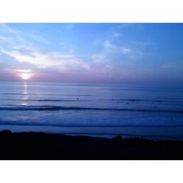 del-mar-sunset