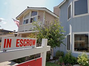 escrow_2
