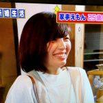 松橋美紅さん