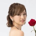 倉田茉美さん