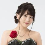 宮瀬彩加さん