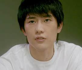 長屋和彰さん