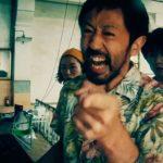 濱津隆之さん
