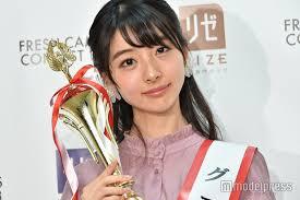 永松野乃花さん