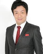 ガリベンズ矢野さん