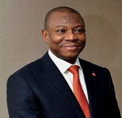 Sterling Bank Partners FG to Address the Challenge of Desertification