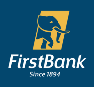 FirstBank Raises Limits on International Payments with Naira Cards to $1,100