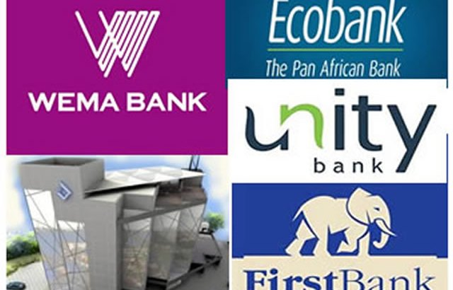 Expert urges banks to target informal sector for more funds