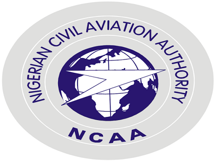 Airlines revenue hits N331bn in Nigeria from tickets sales in 10 months