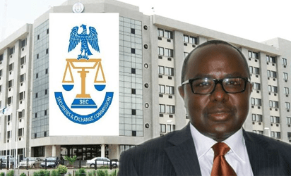 ICPC Plans To FreeGwarzo Of Alleged N115m Fraud Says CACOL