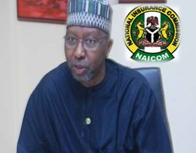NAICOM plans to introduces electronic accounts submission in Insurance industry 2017