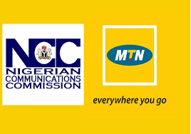 FG orders MTN to Pay N30bn within 8 days
