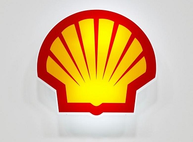 SPDC announces FID on Assa North Gas Project