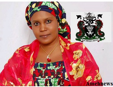 NPA Targets Greenfields, To Boost Investments  Through PPP