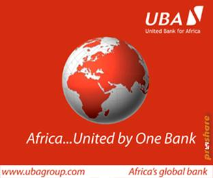 UBA Reinforces Its Customer Focus, Honours Staff Integrity