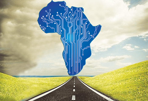 Image result for digital infrastructure in africa