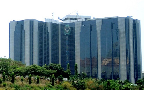 Nigerian banks lost N2.19 billion to fraudsters ‎through electronic platforms in 2016