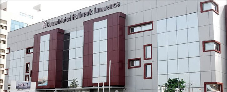 Consolidated Hallmark Insurance splashes N120m dividend on its shareholders