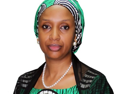 FG New Policy To Reduce Intels' Dominance In Oil and Gas Port Logistics Services