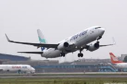 Medview Airlines clarifies EU restriction