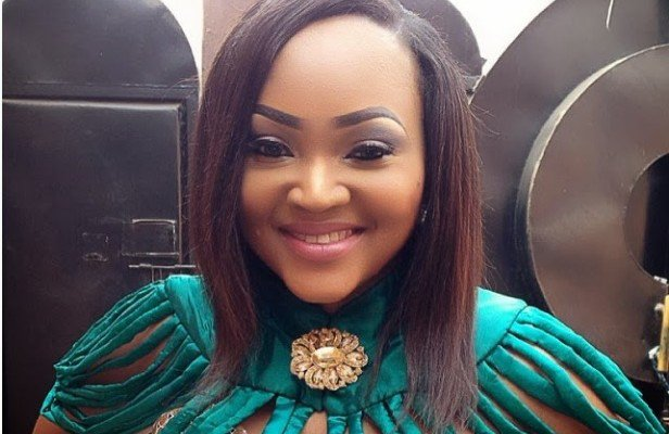 Mercy Aigbe: Lagos investigates alleged battery by husband