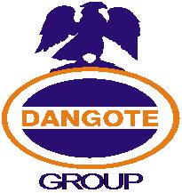 Dangote Enters Agreement with Nasarawa on Sugar refinery