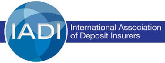 IADI Seeks Way To Optimal Deposit Insurance System For The Global Financial Safety Net