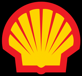 Shell to pay N122b damages for oil spill byCourt orders