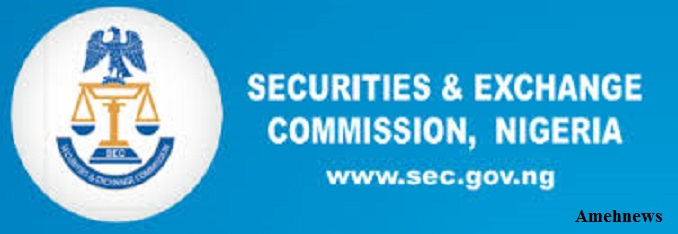 SEC TO SANCTION CAPITAL MARKET OPERATORS AND PUBLIC LIMITED COMPANIES ON TAX DEFAULT