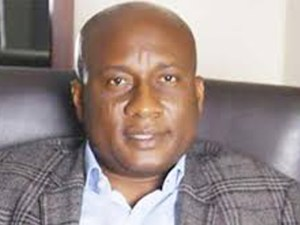 Peace Airline Boss Intervened Arewa Youths to Revoke Quit Notice