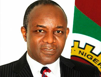 PipeLine Vandals: NNPC Partners Greenville, Total to deliver LNG without pipelines