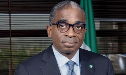 Can Nigeria Achieve $30bn non-oil target in the next 10 years?