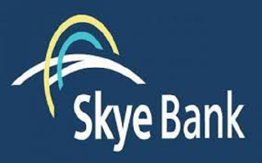 Skye Bank enroutes to take over Omokore's oil wells
