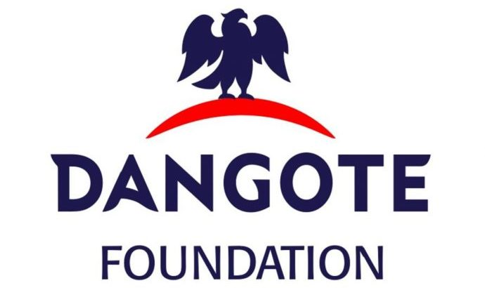 Dangote Foundation, GBCHealth, join forces to build Coalition on Health