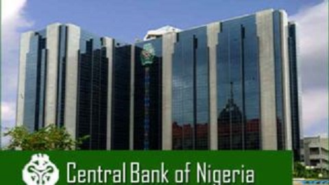 CBN targets financial inclusion to reach 20 per cent from 46.3 percent by 2020