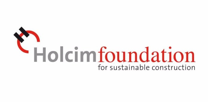 2017 Lafargeholcim Awards for Sustainable Construction; 75 Nigerians Are In The Race