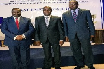 ATI launches USD2 billion Targets support fund for investments and trade