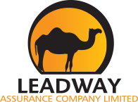 Leadway Assurance to collaborates with NAIPCO for 2017 Conference