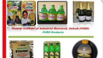 ‎Experts calls for commercialization of science, technology products