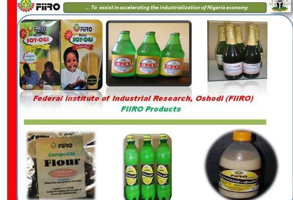 Experts calls for commercialization of science, technology products