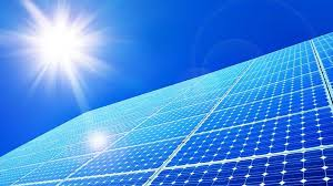 Solar power: FG attracts investors with pioneer status