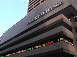 SEC orders suspension of Oando shares, audit of firm